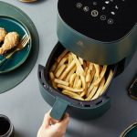 10 Best Air Fryer Review in the US 2021