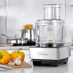 10 Best Food Processor Review in the US 2021
