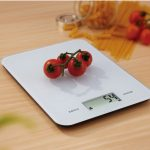 10 Best Food Scale Review in the US 2021