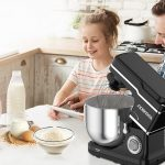 Best Stand Mixer  in the US 2021