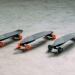 10 Best Electric Skateboard Review in the US 2021
