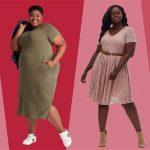 10 Best Plus Size Dress for Women