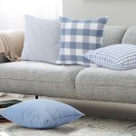 10 Best Throw Pillow Covers