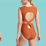 10 Best Women's One Piece Swimsuit