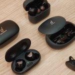 10  Best Wireless Bluetooth Earbuds on AMZ