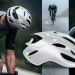 10 Best Road Bike Helmet