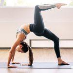 10 Best Yoga Mat