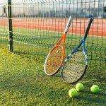 10 Best Tennis Rackets