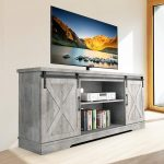 10 Best Farmhouse TV Stand