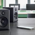 10 Best PC Speakers on on AMZ