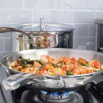 10 Best Cookware Set