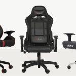10 Best Gaming Chair