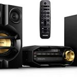 10 Best Home Stereo System on AMZ