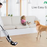 10 Best Wet Dry Vacuum Cleaner