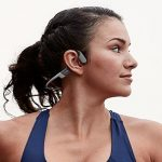 10 Best Bone Conduction Headphones