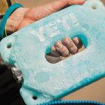 10 Best Cooler Ice Packs on AMZ