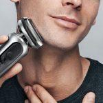 10 Best  Electric Shaver for Men