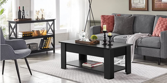 Best Living Room Tables
