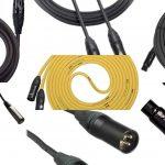 10 Best XLR Cable